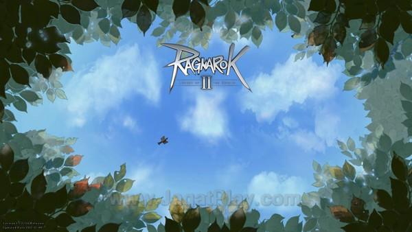 Ragnarok Online 2 70