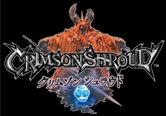 crimson shroud logo