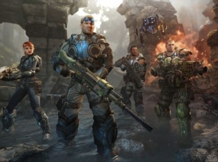 gears of war judgement1