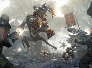 gears of war judgement31