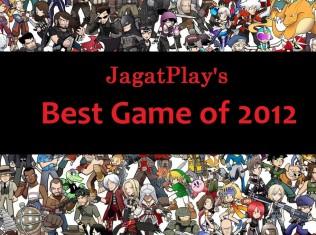 jagatplay best of 20121