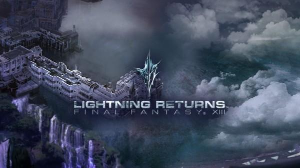 lighting returns final fantasy xiii