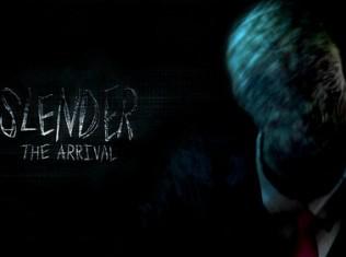 slender the arrival11
