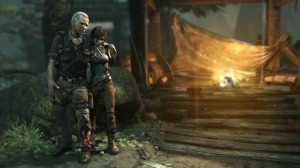 tomb raider reboot new screenshot11