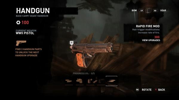 tomb raider reboot new screenshot8