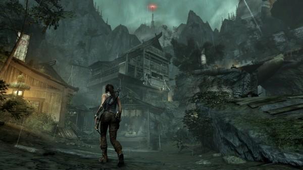 tomb raider reboot new screenshot9