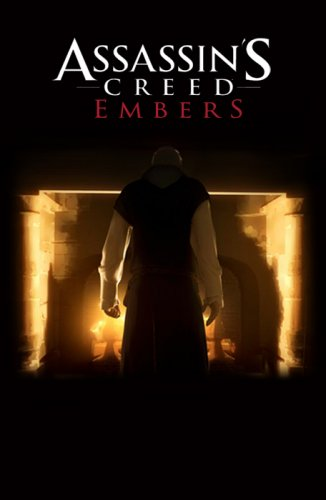 assassin creed embers