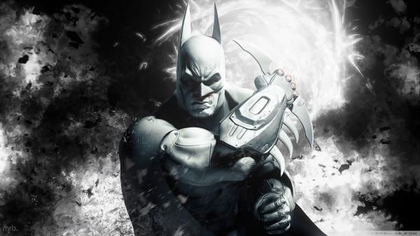 batman arkham city hd wallpaper 1920x1080
