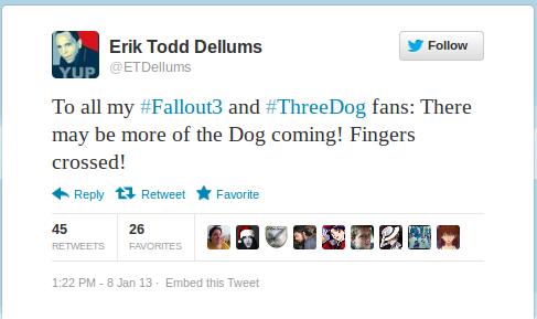 fallout 4 rumor dj three dog