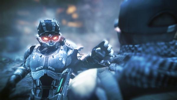 killzone mercenary2
