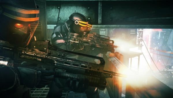 killzone mercenary4