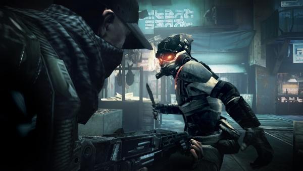 killzone mercenary5