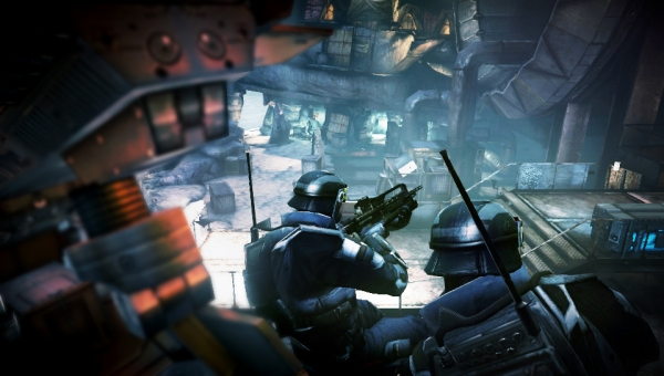 killzone mercenary6
