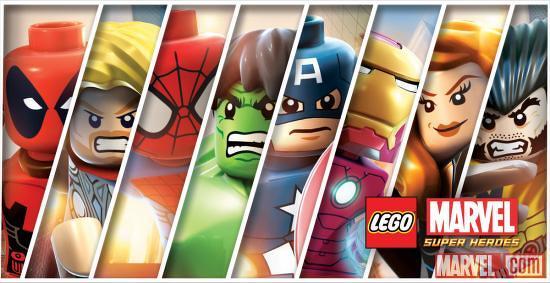 marvel lego super heroes1
