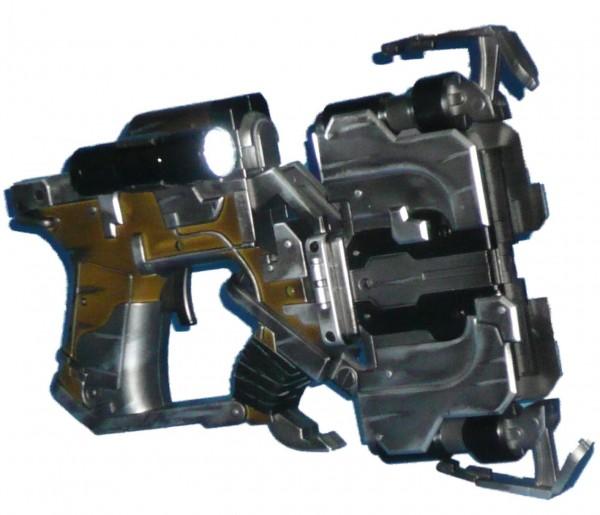 plasma cutter1