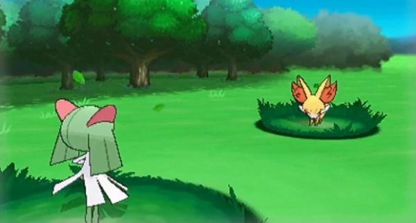pokemon xy1