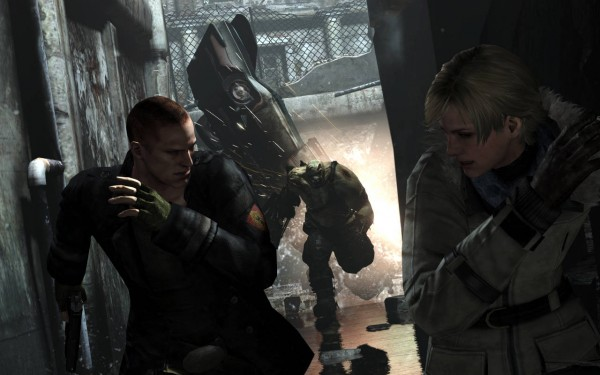 re 6 pc5