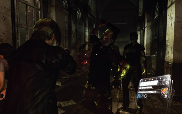 re 6 pc8