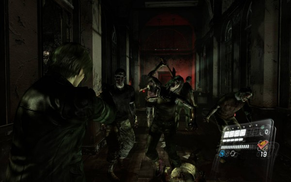 re 6 pc9