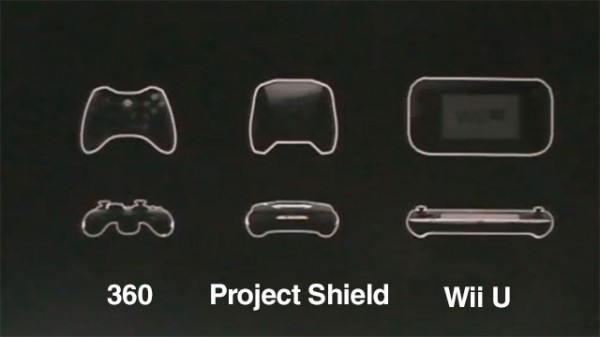 shield comparison