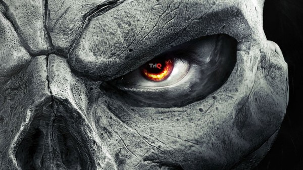 Nordic Games - pemilik hak guna Darksiders juga telah mengakusisi secara resmi nama THQ dan bebas menggunakannya di masa depan.