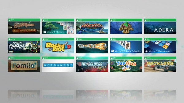 videoplayback1.flv snapshot 01.07 2013.01.17 15.07.47