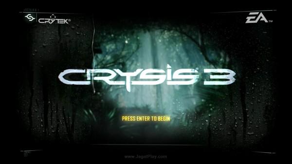 Crysis 3 11