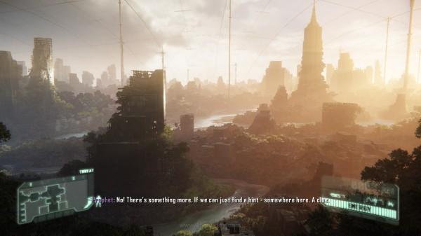 Crysis 3 181