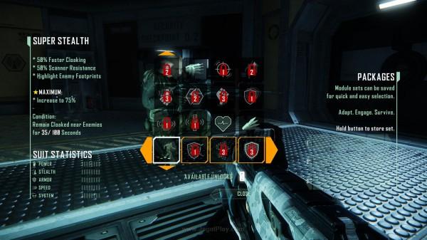 Crysis 3 211