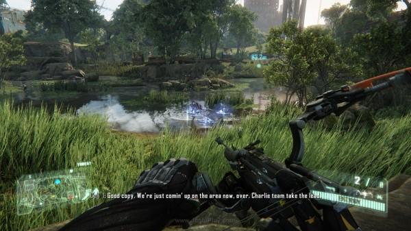 Crysis 3 28