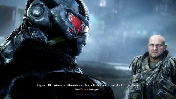 Crysis 3 51