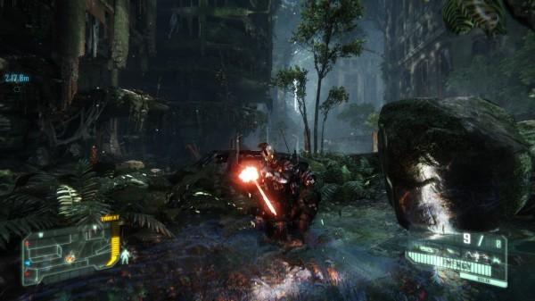 Crysis 3 531