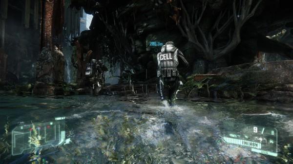 Crysis 3 571