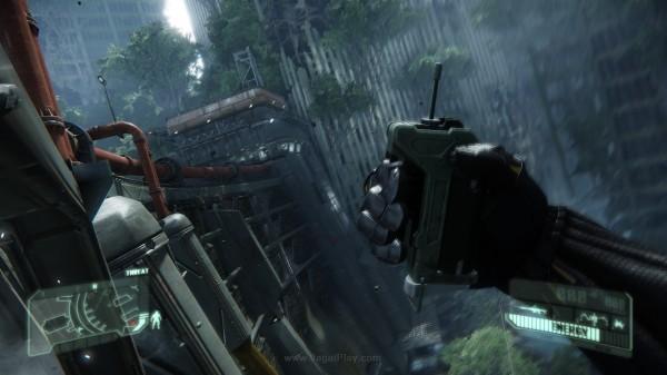 Crysis 3 64