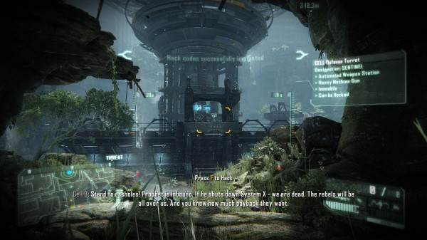 Crysis 3 69