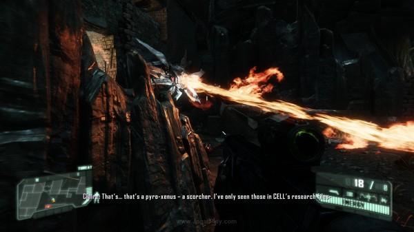 Crysis 3 88