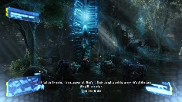Crysis 3 99