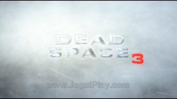 Dead Space 3 21