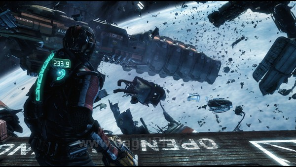 Dead Space 3 471