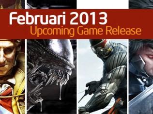 JP feb13 upcoming