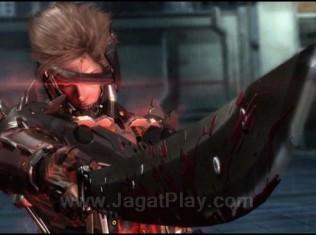 Metal Gear Rising Revengeance 151