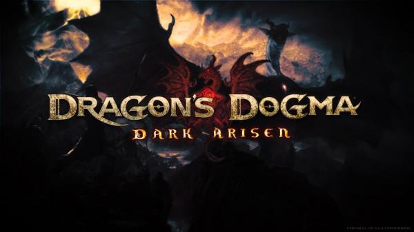 dragon dogma dark arisen