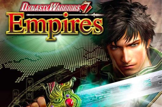 dw 7 empire
