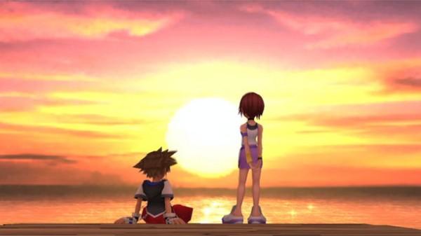 Nomura mengkonfirmasikan bahwa Kingdom Hearts III akan menjadi seri terakhir dari kisah pertarungan Sora. Walaupun demikian, franchise ini sendiri akan terus berlanjut, mungkin dengan cerita dan karakter baru.