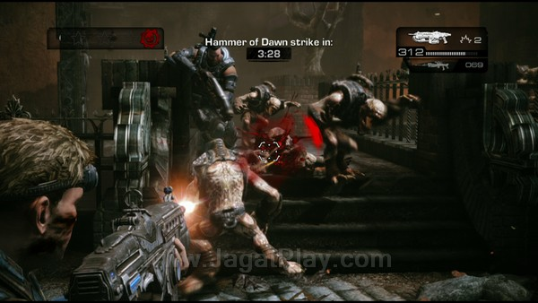 Gears of War Judgement 26