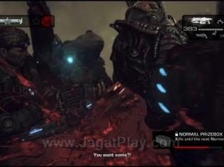 Gears of War Judgement 971