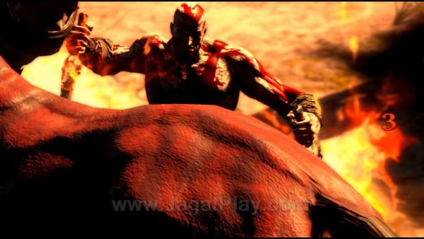God of War Ascension 241