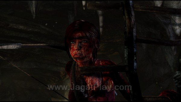 Tomb Raider 110