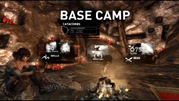 Tomb Raider 114
