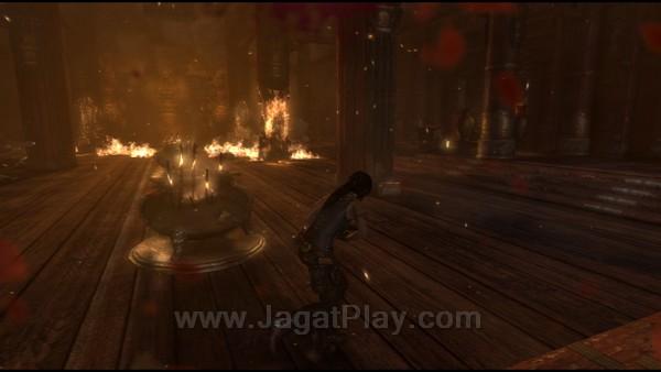 Tomb Raider 143